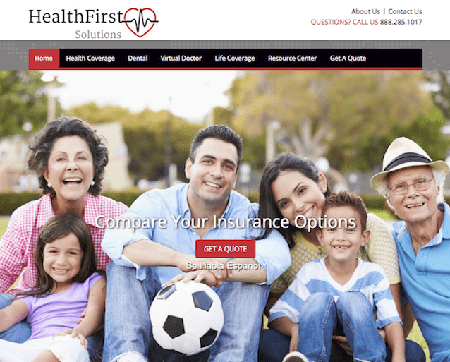 healthfirst-solutions-medical